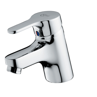 IS_Alto_B9240AA_WCuto_GB_brassware