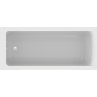 IS_ConceptAir_E163901_Cuto_NN_BathTub;RECT;Top-View