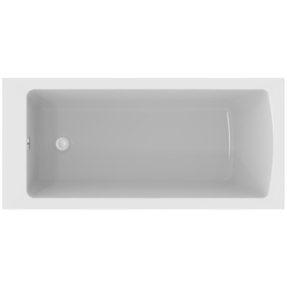 IS_Tempo_E155201_Cuto_NN_bath-tub150x70;RECT;top-view