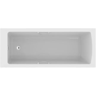 IS_Tempo_E155801_Cuto_NN_bath-tub170x70;RECT;top-view