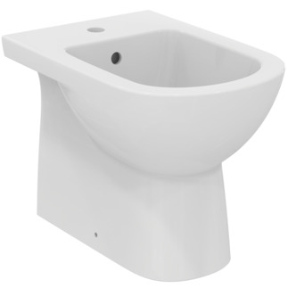 Multibrand_Multisuite_Multiproduct_Cuto_NN_IS;DOL;Tempo;Gemma2;Suite;J010301;T509001;vcJ5235;BTW;Bidet;1TH;OF