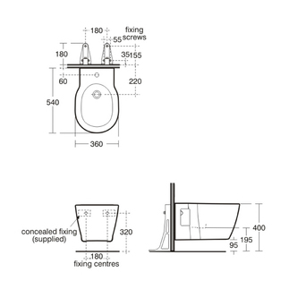 IS_Concept_E799601_WPrListDrw_GB_WMbidet