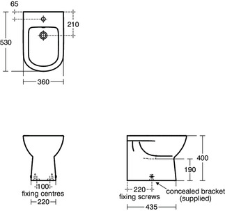 IS_Tempo_Multiproduct_PrListDrw_GB_T5090;J5235;fs-bidet