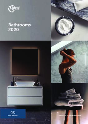 IS_Multisuite_Multiproduct_Bro_GB_Bathrooms;2020