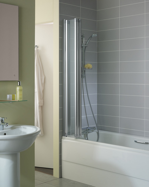 IS_Alto_Multiproduct_Amb_GB_NewConnect;T9925EO;AltoEcotherm;A5636AA;E766301;E413001;E746501;E740201;B9240AA;FoldedShower