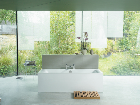 IS_Concept_E729901_Amb_GB_double;bath