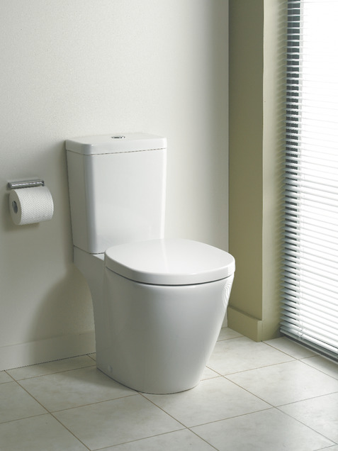 IS_Concept_Multiproduct_Amb_NN_TOILET3