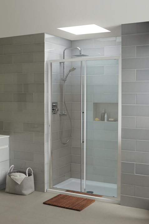 IS_Multisuite_Multiproduct_Amb_GB_EasyBoxSlim;A5878AA;IdealrainCube;A5834AA;Kubo;T7380EO;Simplicity;L509501;ShowerOpen;EasyboxSlim