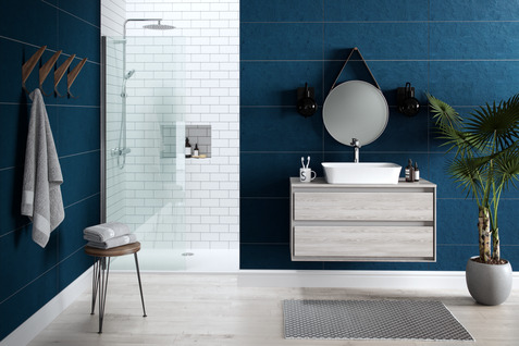 Multibrand_Multisuite_Multiproduct_Amb_NN_bathroom;blue;IS;SOT;Ipalyss;Ellero;E1392;E1425;A6329;E0821PS;E0848PS;A6246AA;T2595;T7334