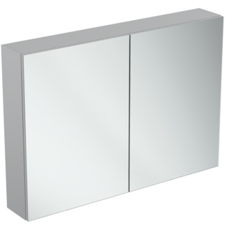 UNB_Mirror+light_T3592AL_Cuto_NN_mirror-cabinet-low;100